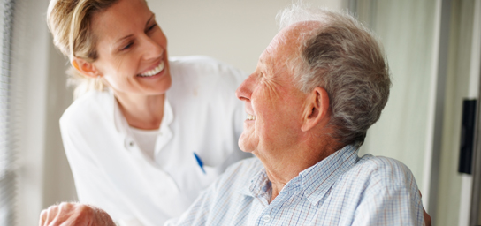 Geriatric Care Managers located in Northern NJ